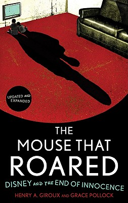 The Mouse That Roared By Giroux, Henry A./ Pollock, Grace